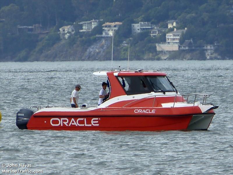 vessel AC ATALANTA IMO: 235088657,